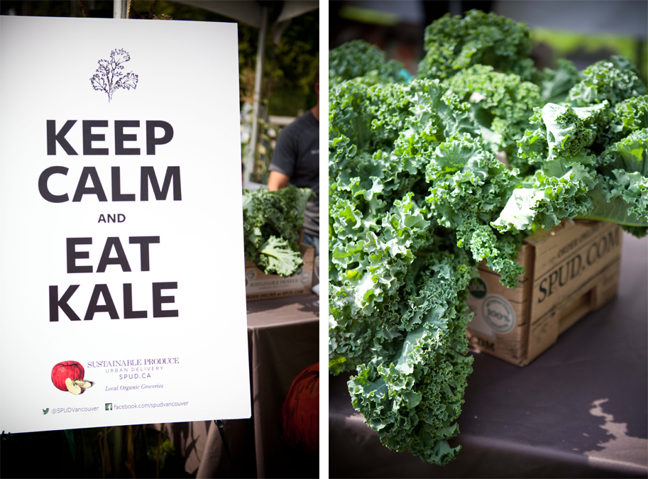 kale from spud.com
